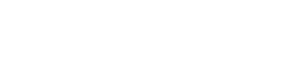 Leading Trust and experience for over 20 years badge