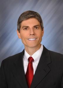 Loan Officer: Howard Chanin