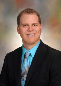 Loan Officer: Chris Urban