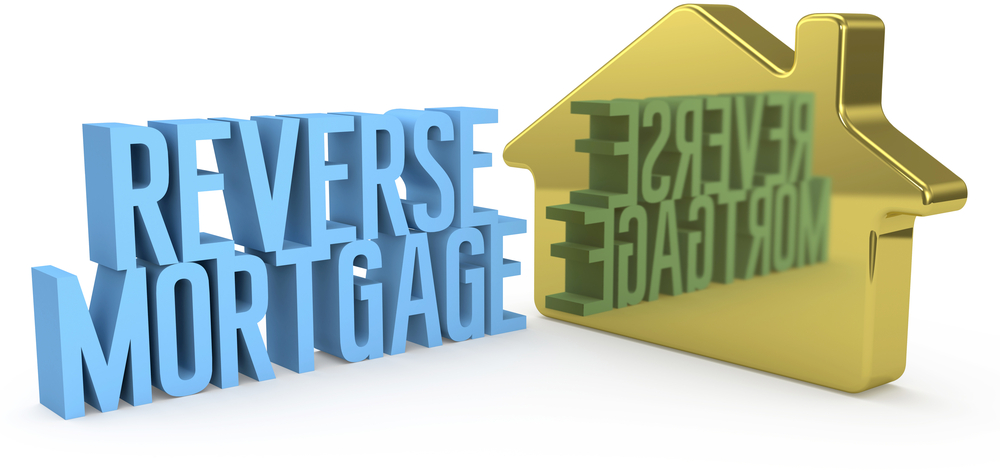 What are the Benefits of a Reverse Mortgage