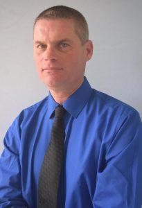 Loan Officer: Tyde Jones
