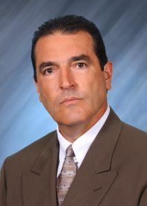 Loan Officer: Horacio Toledo