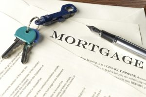 Adjustable vs Fixed Mortgage