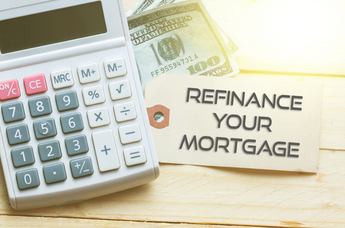 Questions to Ask Before Refinancing