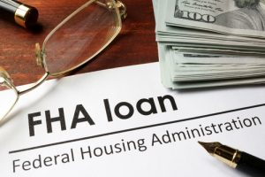 The Advantages of FHA Mortgages