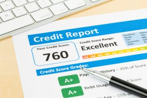 ways to improve credit healthy credit score is prized possession to many but if your needs ways improve your credit score