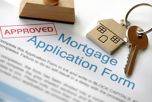 Things to Avoid While Applying for a Mortgage