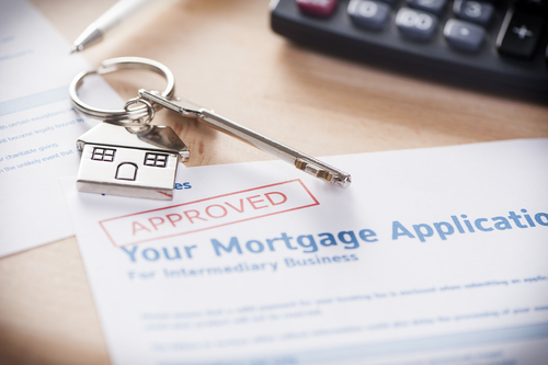 Claiming Multiple Incomes When Applying for a Mortgage Loan