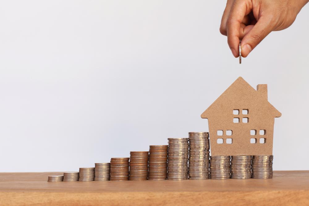 Tips to Shorten Your Mortgage Term