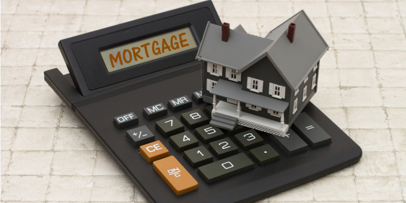 Advantages and disavantages of 15 and 30 year mortgage loans