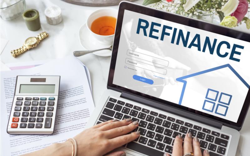 Refinance Today