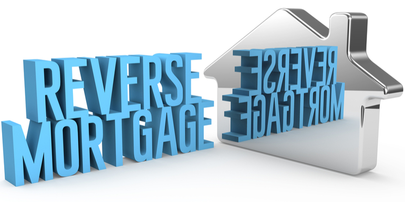 Is Reverse Mortgage Right for You