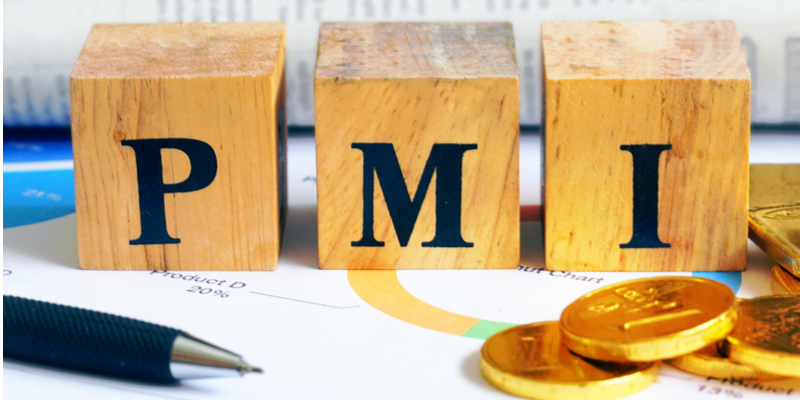 How to Avoid Paying PMI