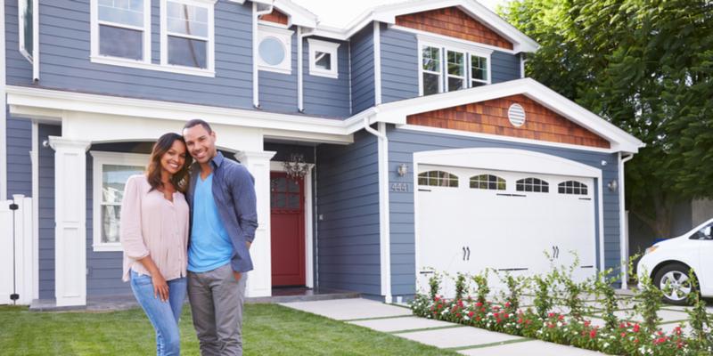 Understanding Fannie Mae HomeReady Mortgage Loans