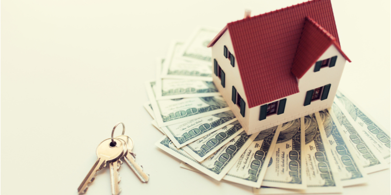 How to Get a Home Seller to Pay Closing Costs
