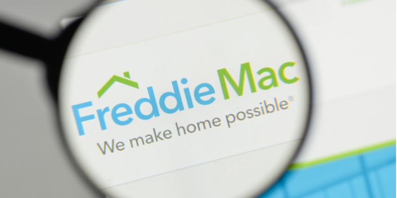 What Is a Freddie Mac Home Possible Mortgage?