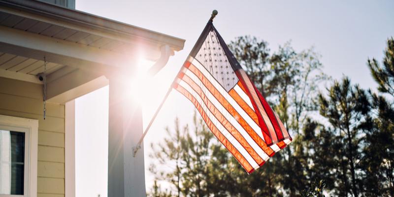 Updated 2020 VA Loan Limits
