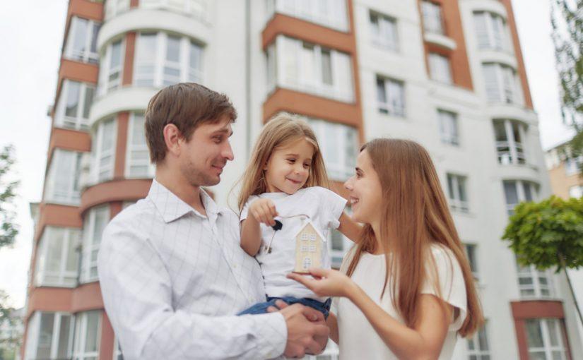 FHA Revises Condo Requirements
