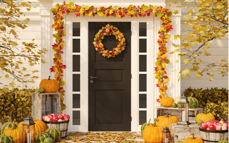 Is Fall a Good Time to Buy a Home?