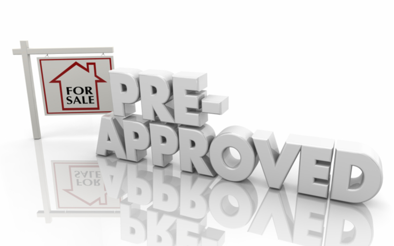 The Difference of Being Preapproved vs. Prequalified for a Mortgage