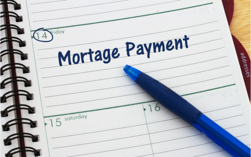 Should You Make Bi-Weekly Mortgage Payments in Florida?