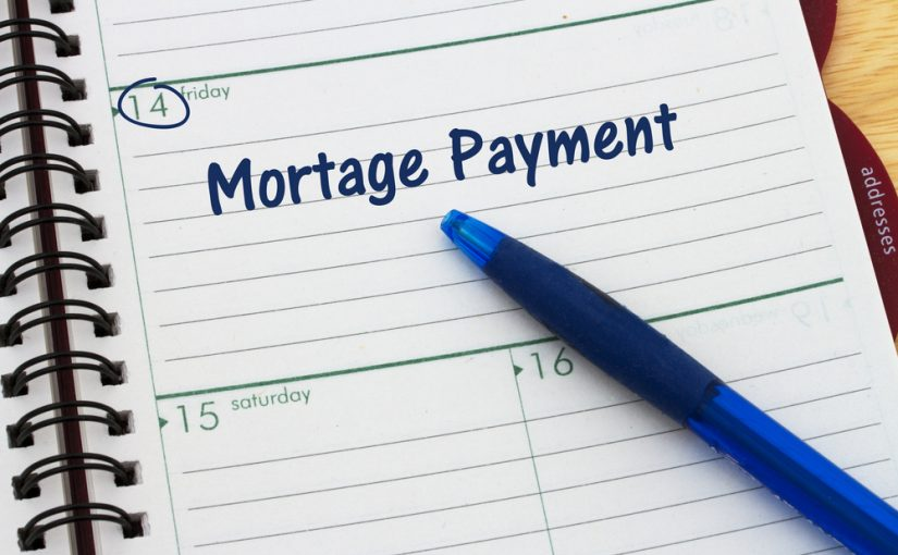 Should You Make Bi-Weekly Mortgage Payments?