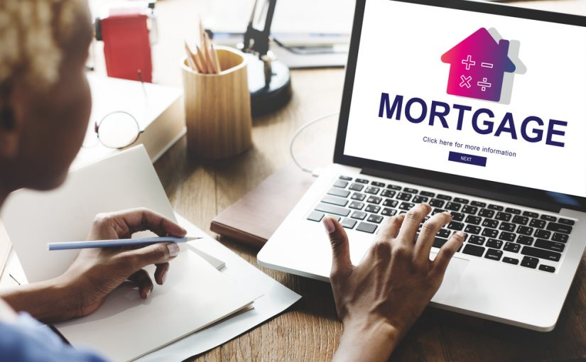 The Downside of Paying off Your Mortgage Early