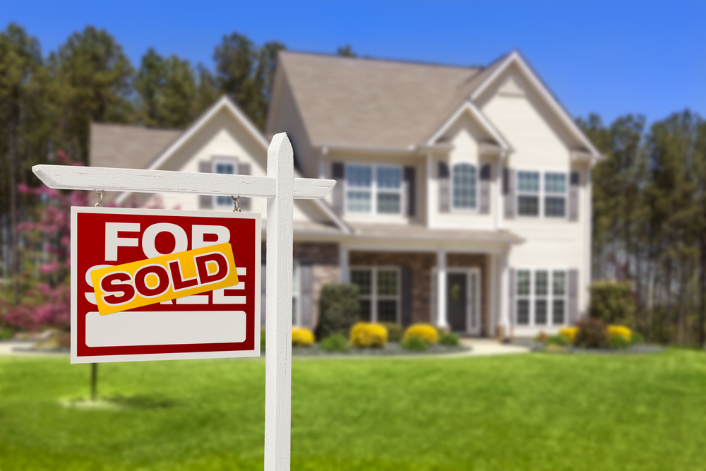 What Costs Do I Face as a Home Seller?