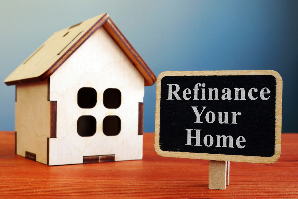 Things to Know When Refinancing