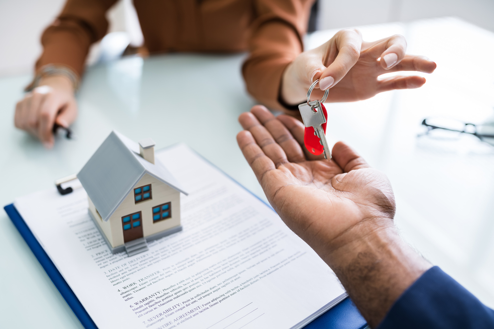 What Is a Real Estate Purchase Agreement?