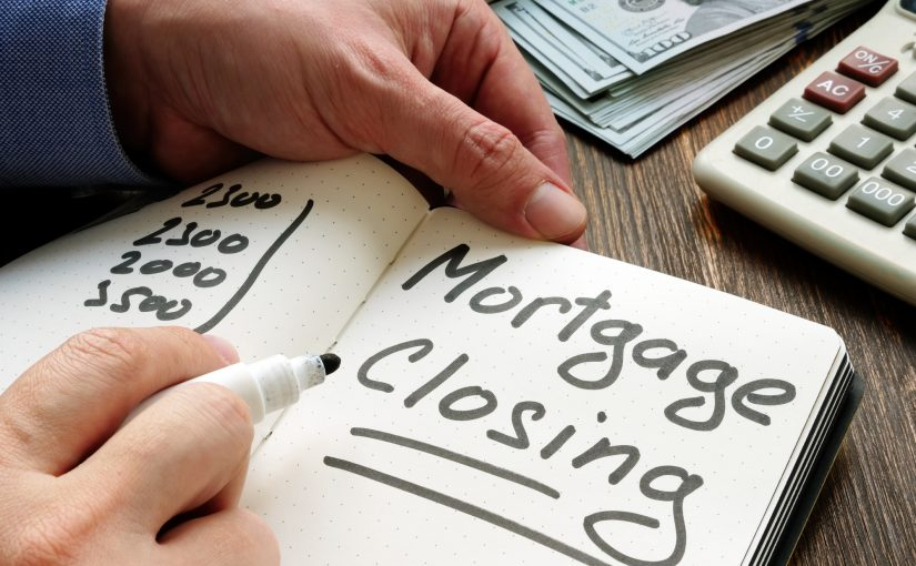 Is a No Closing Cost Refinance Right for You?